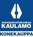 Sekatavarakauppa Pentti Kaulamo