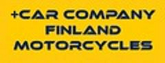 Car Company Finland