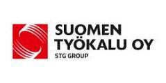 Suomen Työkalu Oy