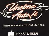 Unelma-Auto Oy