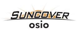 Osio Oy