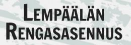 Lempäälän Rengasasennus