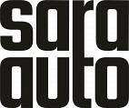 Sara-Auto