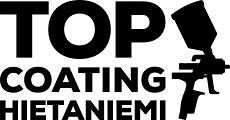 TopCoating Hietaniemi