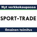 Sport-Trade Finland