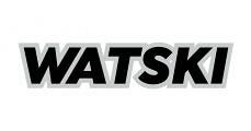 Watski Ab
