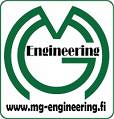 MG Engineering