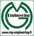 MG Engineering
