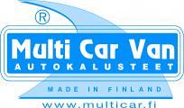 Multi Car Oy