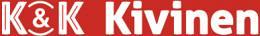 K&K Kivinen