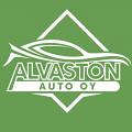 Alvaston Auto