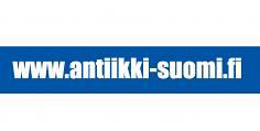 Antiikki-Suomi