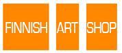 Finnish Art Shop Sisustustaiteen verkkokauppa