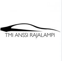 Tmi Anssi Rajalampi