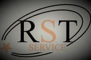 RST-Service OY