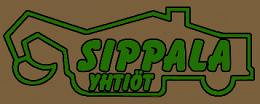Sippala Invest Oy
