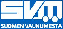 Suomen Vaunumesta
