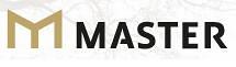 Master Yhtiöt Oy
