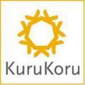 Kuru Koru
