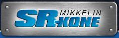 Mikkelin SR-Kone