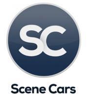 Scene Cars Oy