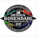 Design Rosendahl Oy