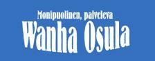 WanhaOsula