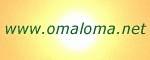 Omaloma