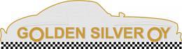 Golden Silver Oy
