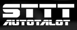 STTT Autotalot