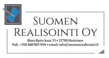 Suomen Realisointi Oy
