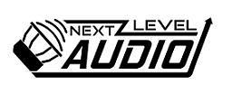 Next Level Audio Oy