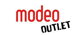 Modeo Outlet