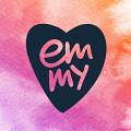 Emmy Clothing Company Oy