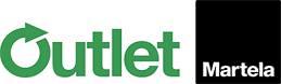 Martela Outlet
