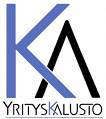 Oulun Yrityskalusto Oy