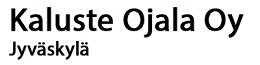 Kaluste Ojala Oy