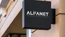 Alfanet