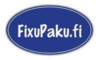 FixuPaku.fi