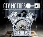 GTV Motors