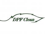 DPF Clean