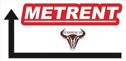 METRENT / ITSEPESU.FI