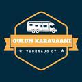 Oulun karavaani vuokraus Oy