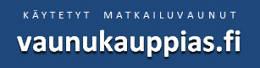 vaunukauppias.fi