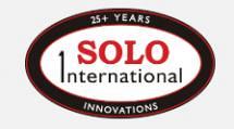Solo-International oy