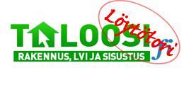 Taloosi.fi