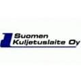 Suomen Kuljetuslaite