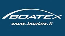 Boatex Oy