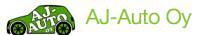 AJ-auto Oy
