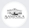 Osto- ja myyntiliike Sampola